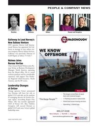 Marine News Magazine, page 57,  Sep 2020