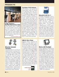Marine News Magazine, page 58,  Sep 2020