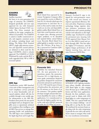 Marine News Magazine, page 59,  Sep 2020