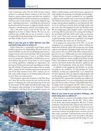 Marine News Magazine, page 14,  Oct 2020