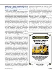 Marine News Magazine, page 17,  Oct 2020