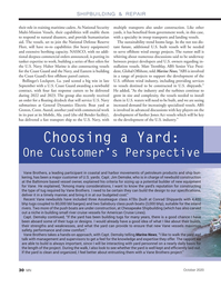 Marine News Magazine, page 30,  Oct 2020
