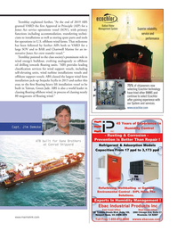 Marine News Magazine, page 31,  Oct 2020