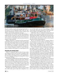Marine News Magazine, page 36,  Oct 2020