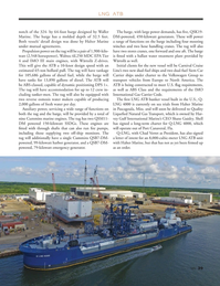 Marine News Magazine, page 39,  Oct 2020