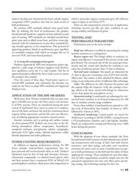 Marine News Magazine, page 43,  Oct 2020