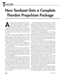 Marine News Magazine, page 44,  Oct 2020