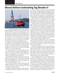 Marine News Magazine, page 53,  Oct 2020