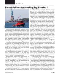 Marine News Magazine, page 53,  Oct 2020