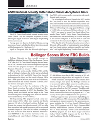 Marine News Magazine, page 54,  Oct 2020