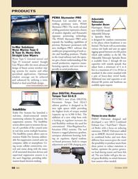 Marine News Magazine, page 58,  Oct 2020