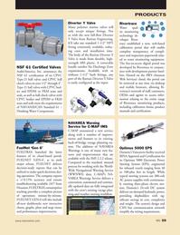 Marine News Magazine, page 59,  Oct 2020