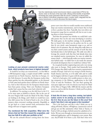 Marine News Magazine, page 14,  Nov 2020