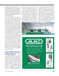 Marine News Magazine, page 19,  Nov 2020