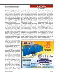 Marine News Magazine, page 33,  Nov 2020