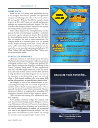 Marine News Magazine, page 41,  Nov 2020