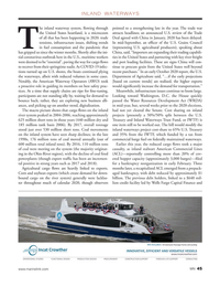 Marine News Magazine, page 45,  Nov 2020