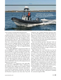 Marine News Magazine, page 15,  Dec 2020