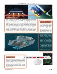 Marine News Magazine, page 37,  Dec 2020