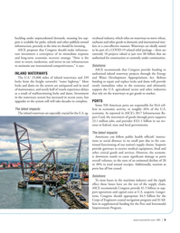 Marine News Magazine, page 9,  Jan 2021