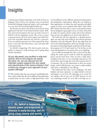 Marine News Magazine, page 12,  Jan 2021