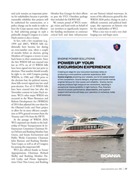 Marine News Magazine, page 17,  Jan 2021