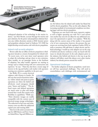 Marine News Magazine, page 25,  Jan 2021