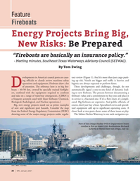 Marine News Magazine, page 30,  Jan 2021