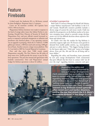 Marine News Magazine, page 34,  Jan 2021