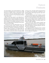 Marine News Magazine, page 35,  Jan 2021