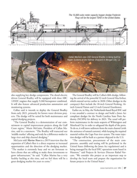 Marine News Magazine, page 37,  Jan 2021