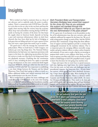 Marine News Magazine, page 12,  Mar 2021
