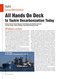 Marine News Magazine, page 20,  Mar 2021