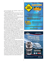 Marine News Magazine, page 31,  Mar 2021