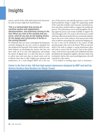 Marine News Magazine, page 12,  Apr 2021