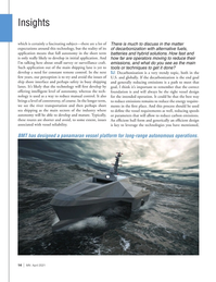 Marine News Magazine, page 14,  Apr 2021