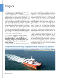 Marine News Magazine, page 16,  Apr 2021