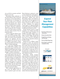 Marine News Magazine, page 21,  Apr 2021