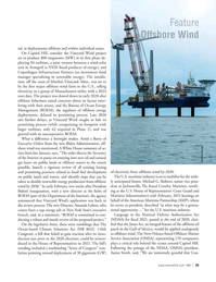 Marine News Magazine, page 25,  Apr 2021