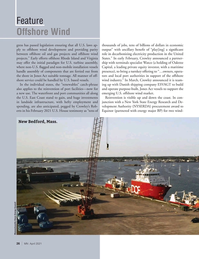 Marine News Magazine, page 26,  Apr 2021