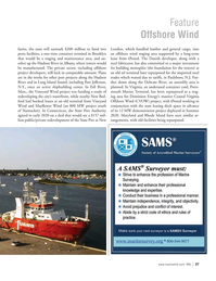 Marine News Magazine, page 27,  Apr 2021