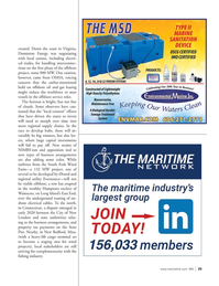 Marine News Magazine, page 29,  Apr 2021