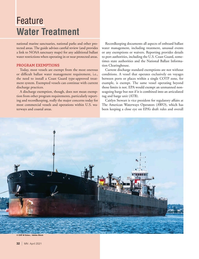 Marine News Magazine, page 32,  Apr 2021