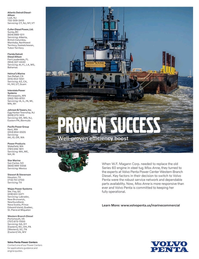 Marine News Magazine, page 7,  Apr 2021