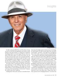 Marine News Magazine, page 11,  May 2021