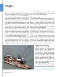 Marine News Magazine, page 16,  May 2021