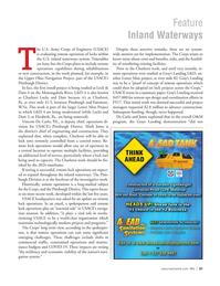 Marine News Magazine, page 31,  May 2021
