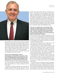Marine News Magazine, page 11,  Jun 2021