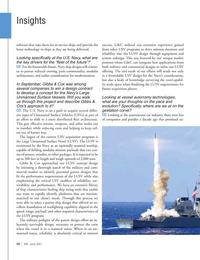 Marine News Magazine, page 12,  Jun 2021