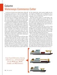Marine News Magazine, page 18,  Jun 2021